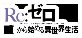 Rezoro Logo